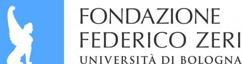 Logo Fondazione Federico Zeri