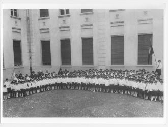 ArchivioFotografico- Biblioteca Civica e Multimediale