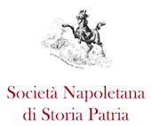 Logo Società Napoletana di Storia Patria