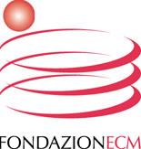 Logo Fondazione ECM – Esperienze di Cultura Metropolitana