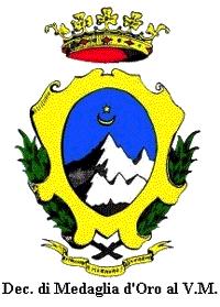 Logo Provincia di Massa-Carrara
