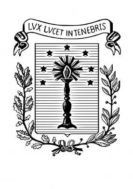 Logo Archivio Fotografico Valdese
