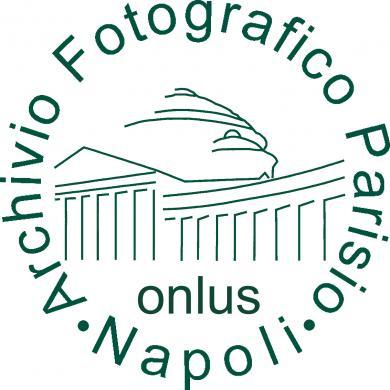 Logo Associazione culturale Archivio Fotografico Parisio