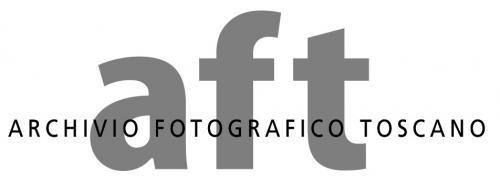 Logo Archivio Fotografico Toscano