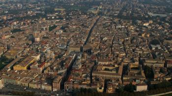 Fotoreporter - Archivio fotografico della Regione Emilia-Romagna