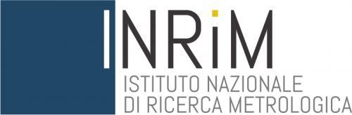 Logo INRIM –  Istituto Nazionale di Ricerca Metrologica