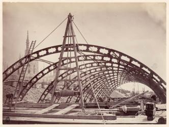 Civico Archivio Fotografico di Milano