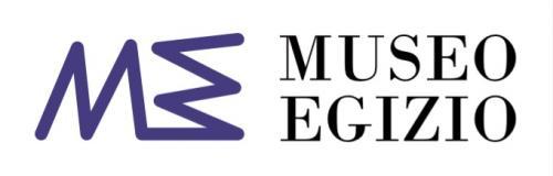 Logo Fondazione Museo delle Antichità Egizie di Torino