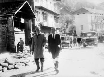 Archivio Fotografico de Il Biellese