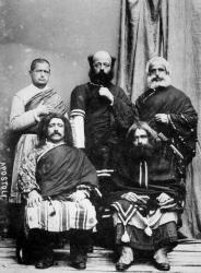 Archivio Fotografico dell'Associazione Teatro Popolare di Sordevolo
