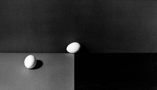 Prieri, Rinaldo, Omaggio a Casorati, post 1960, Stampa alogenuri d'argento, CC BY-SA