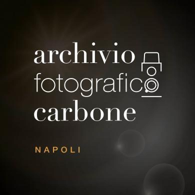 Logo Archivio Fotografico Riccardo Carbone