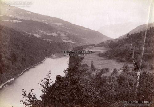 de Déchy, Mör, Valle della Drina, Albumina, CC BY-SA