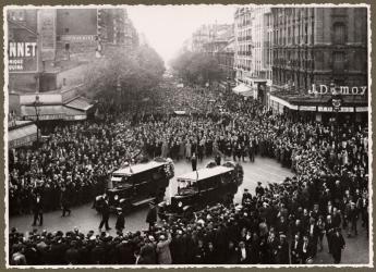Istituto piemontese per la storia della Resistenza e della società contemporanea