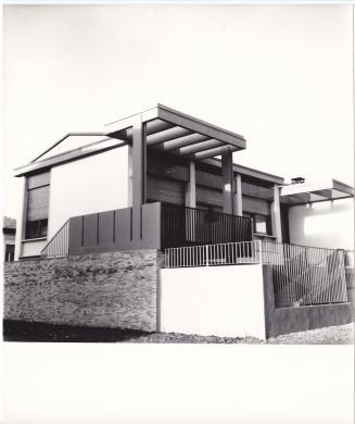 Bonzanini, Mario, Villa Bianchi, Vigevano, anni Sessanta, CC BY-SA