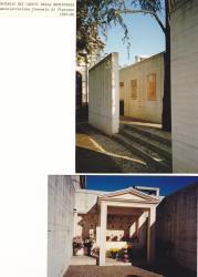 Archivio Bonzanini - Fotografie di progetti