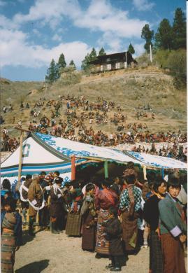 Ladah, 1976, CC BY-SA