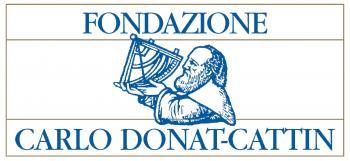 Fondazione Carlo Donat-Cattin