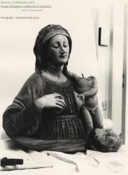 Archivio fotografico della Soprintendenza ABAP di Salerno e Avellino