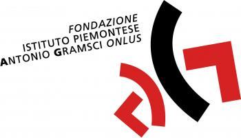 Fondazione Istituto Piemontese Antonio Gramsci
