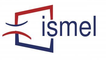 ISMEL - Istituto per la Memoria e la Cultura del Lavoro, dell'Impresa e dei Diritti sociali