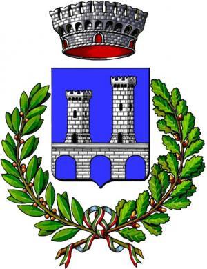 Logo Comune di Savignano sul Rubicone