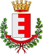 Logo Archivio Comune di Fano