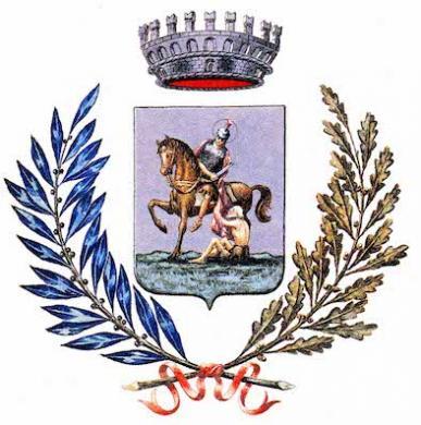 Logo Comune di San Martino in Rio