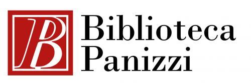 Logo Comune di Reggio Emilia – Biblioteca Panizzi – Fototeca