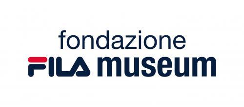 Logo Fondazione FILA Museum
