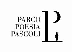 Logo Museo Casa Pascoli