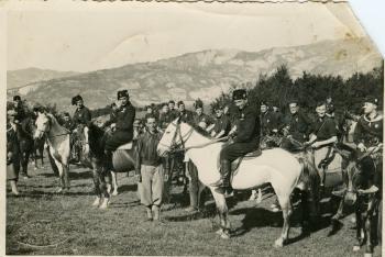 PNF San Polo d'Enza (RE)