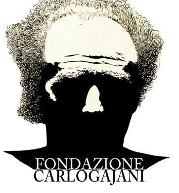 Logo Fondazione Carlo Gajani