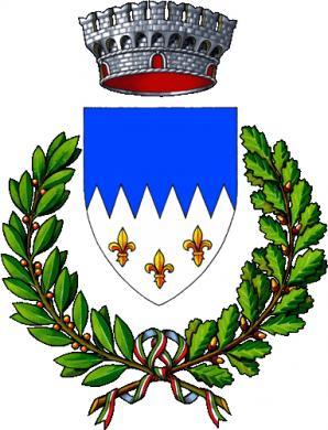 Logo Comune di Santa Sofia