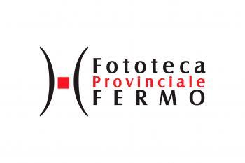 Fototeca di Fermo